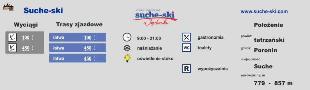 Suche - Ski