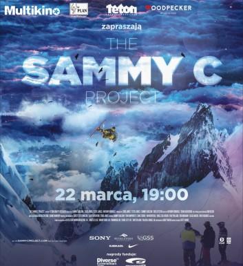 Sammy C