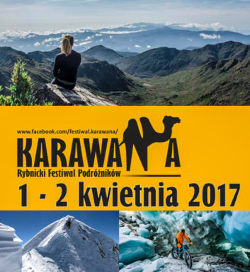 Karawana 2017