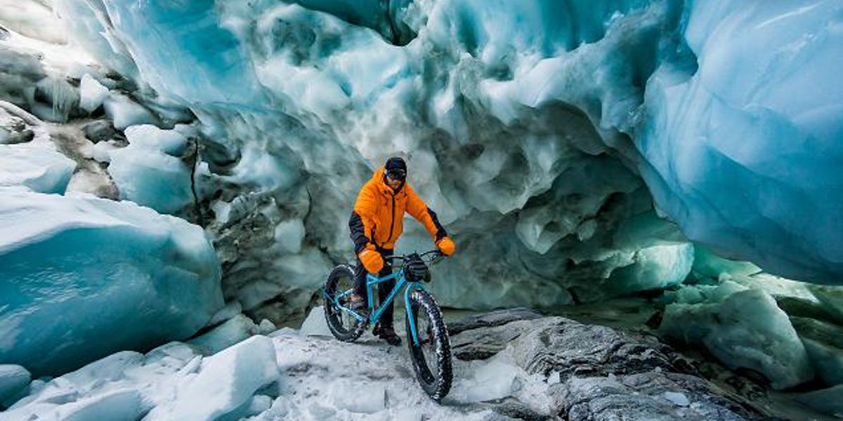 Grenlandia - fot.Jakub Rybicki