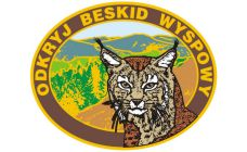 Odkryj Beskid Wyspowy Logo 190
