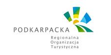 Podkarpacka Regionalna Izba Turystyczna