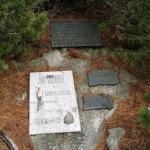 Cmentarz Symboliczny pod Osterwą - Jan Długosz