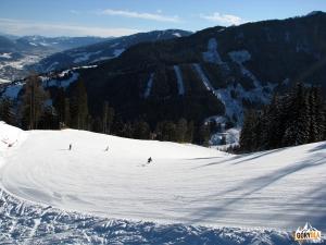 Schladming-Dachstein