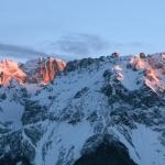 Scheischenspitze