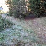 Łomnica Zdrój – ścieżka przyrodnicza