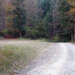 Dolina Łomniczanki