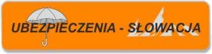 Ubezpieczenia Słowacja
