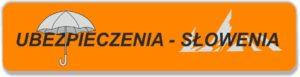 Ubezpieczenia Słowenia