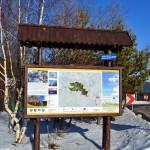 Przełęcz Rydza-Śmigłego - Chyszówki