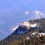 Sokolica 1367 m