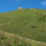 Dolina Szeroka
