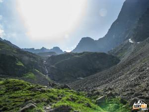Zadnia Dolina Jaworowa