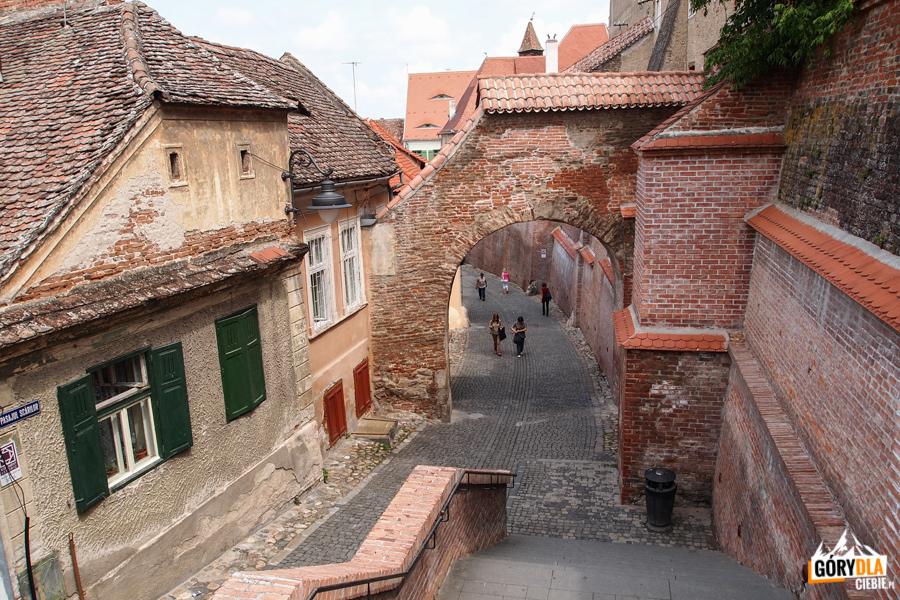 Sybin (Sibiu)