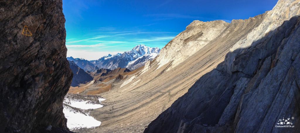Mont Blanc zCol Malatra