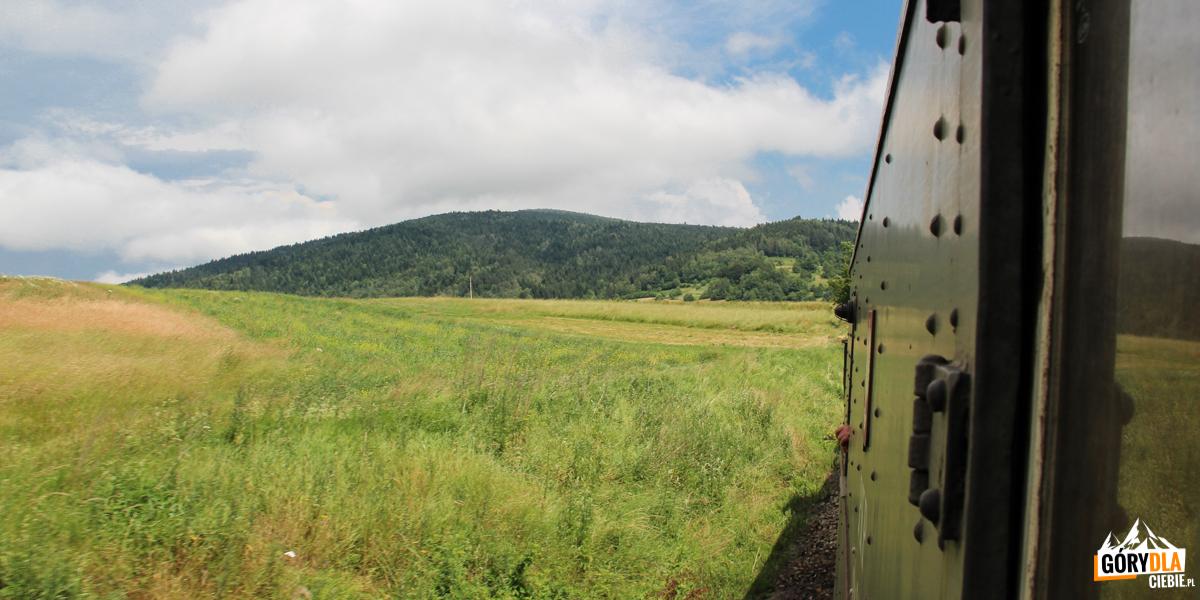 Pociąg retro blog-18