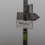 Jarząbczy Wierch, 2137 m
