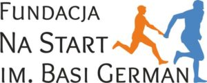 "Fundacja"" Na Start"" im. Basi German"