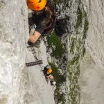 Dachstein - ferraty