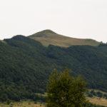 Żurawka (1226 m)