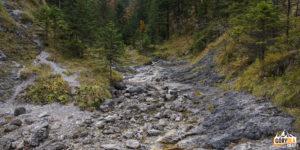 Dolina Białego Potoku zdj. D.J. Wąsik