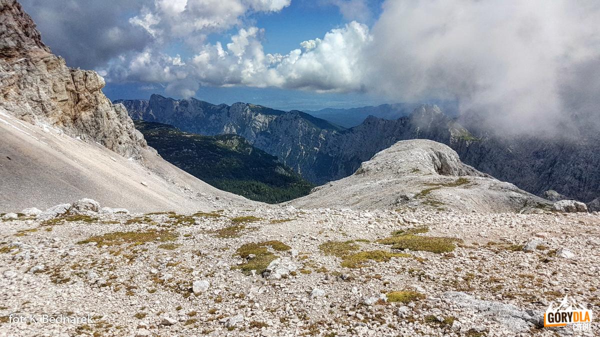 Alpy Julijskie