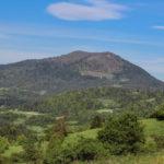 Luboń Wielki (1022 m), zdj. Tomek Kubik