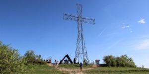 Potaczkowa (746 m), zdj. Tomek Kubik