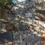 Tatrzański Cmentarz Symboliczny pod Osterwą