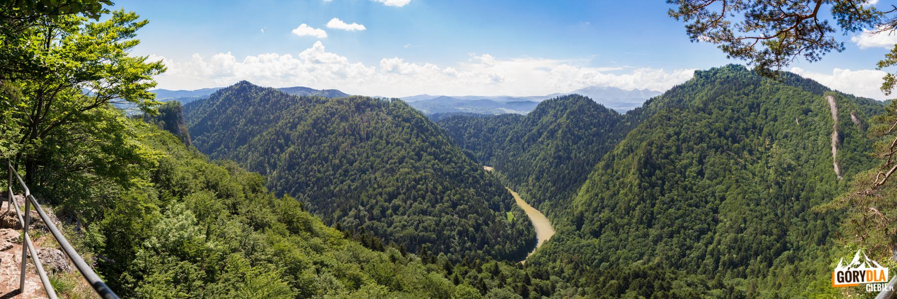 Czertezika (772 m)