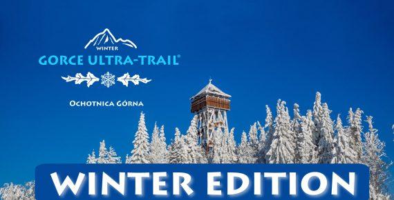 Gorce Ultra-Trail