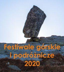 Festiwale 2020