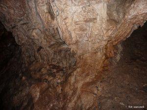 Demianowska Jaskinia Wolności, zdj. W. Rusek