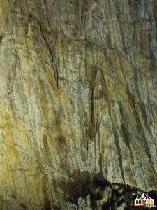 Jaskinia Ialomitei