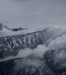 Wiatr Thriller dokumentalny HBO Europe