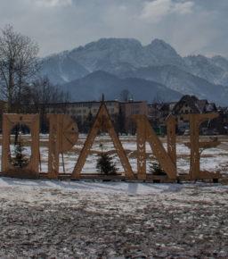 Co robić w Tatrach w czasie deszczu