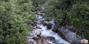 Potok Nichpur