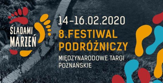 Festiwal Śladami Marzeń