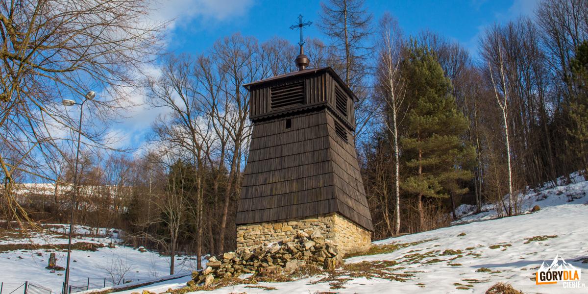 Cerkiew pw.śś. Kosmy i Damiana w Miliku