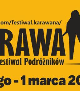 RFP Karawana - baner-start