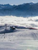 Gdzie na narty - Zillertal