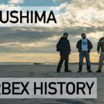 NAVIGATOR Festival 2020 - Urbex History
