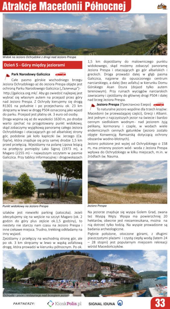 10 wypraw poEuropie - ebook