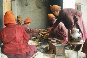 Ladak - fot. Elżbieta Dziuk-Renik