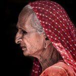 Indie - fot. Urszula Kordeusz