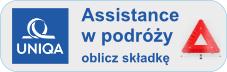 Assistance Uniqa