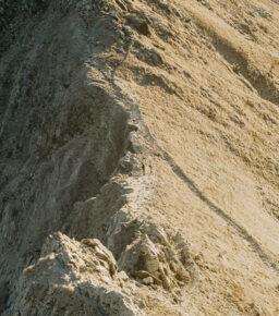 Szpiglasowa Przełęcz